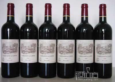 奔富红酒进口,拉菲红酒进口,红葡萄酒进口清关(图)图片