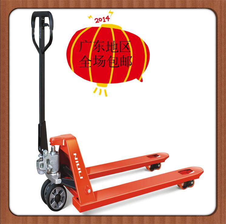 供应广州地牛,手拉车,电动搬运车,叉车,堆高车