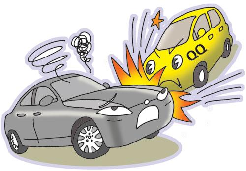 交通事故报警电话是什么号码?交通事故报警时限是多久?