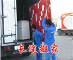 武汉到宁德物流运输4.2-9.6米车辆随叫随到