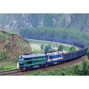 上海到哈萨克斯坦境内的国际铁路货运代理