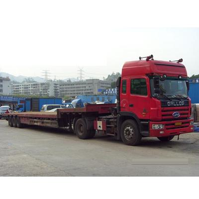 【图】鲁L33169,苏州到济南货车,苏州空车找货源