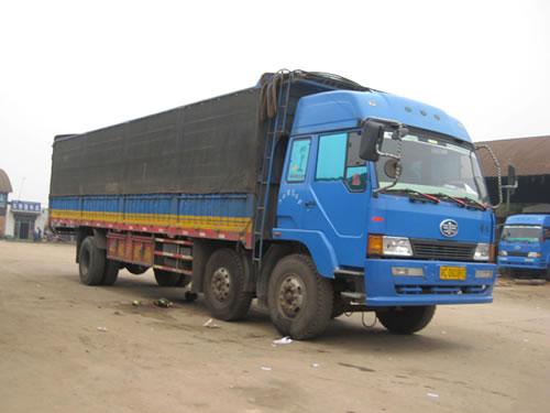 【图】苏E2A006,苏州到上海货车,苏州空车找货源