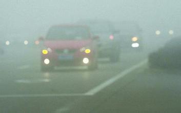汽车冬天里面空调如何正确保养?