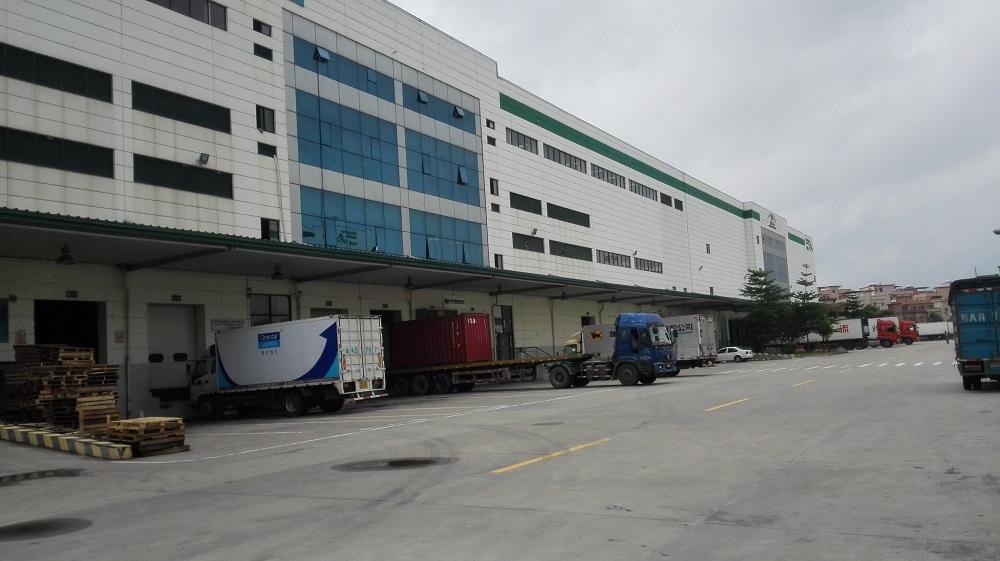 提供专业物流服务,仓库出租,运输、配送,恒温仓,危险品仓