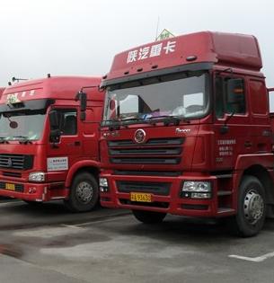 成都到浙江物流公司《黄金服务》成都到杭州货物运输