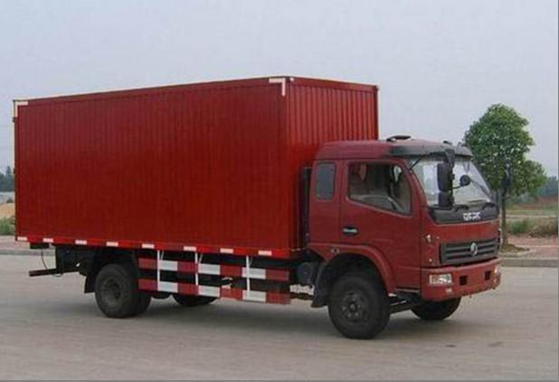 成都�D�D天津物流公司《专线,服务》成都至天津物流公司,专线