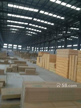 合肥4A物流企业仓库出租提供仓储配送服务|安徽光太物流