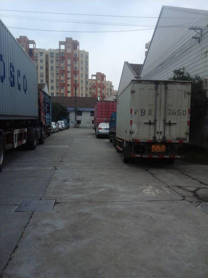 上海到哈尔滨物流公司专线快速直达