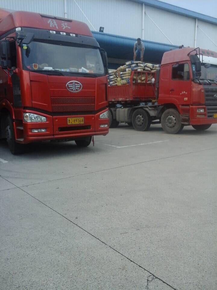 【图】上海到阿克苏物流公司欢迎您-上海慧佳物流公司