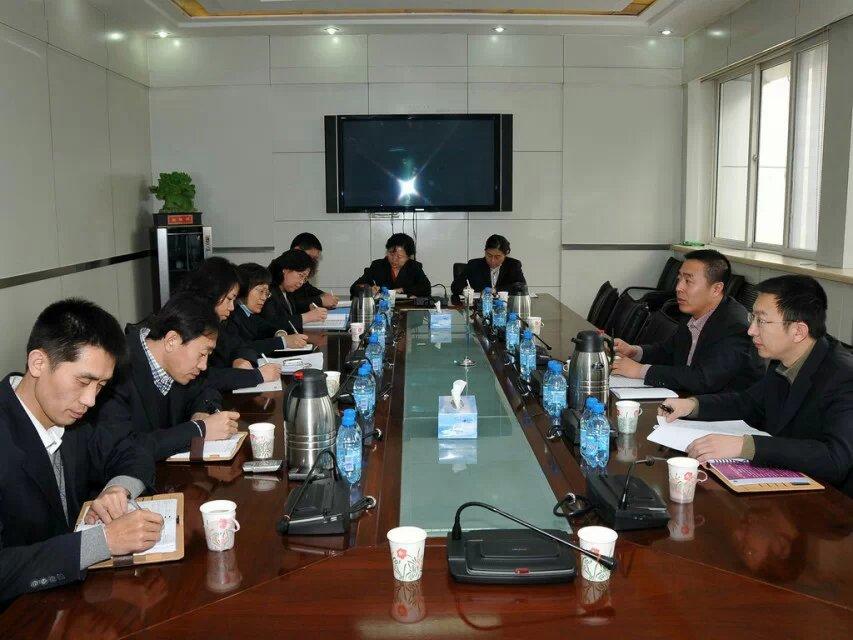广州康亚物流有限公司