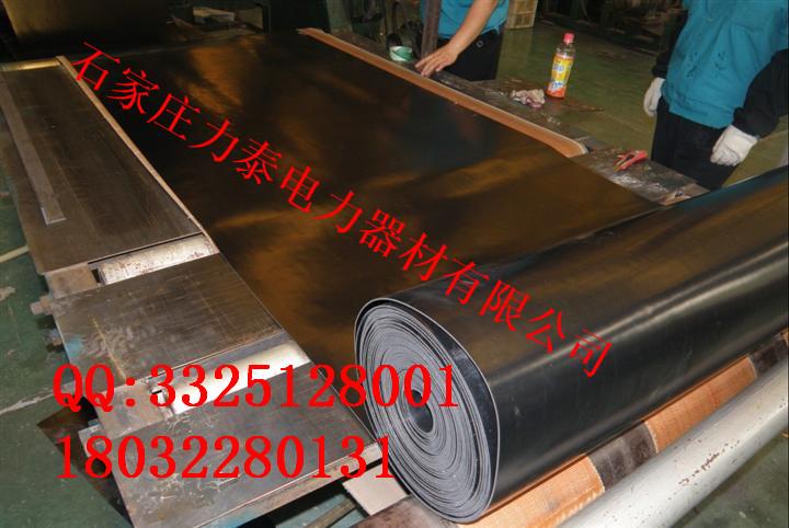上海供应耐磨胶板/圆点绝缘胶板/防静电胶板