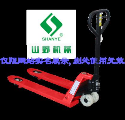 杭州精克机械设备有限公司