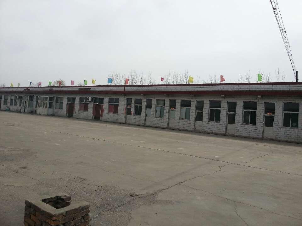 出租位于太原城南32KM处,距离208国道2公里,交通方便