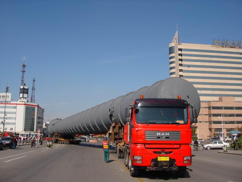 常熟到赣州物流公司-常熟至赣州货运专线