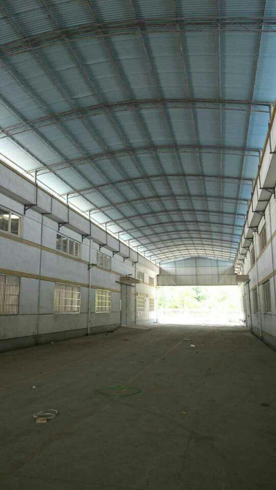 上海仓储,小面积仓储出租,仓储物流管理,仓储物流