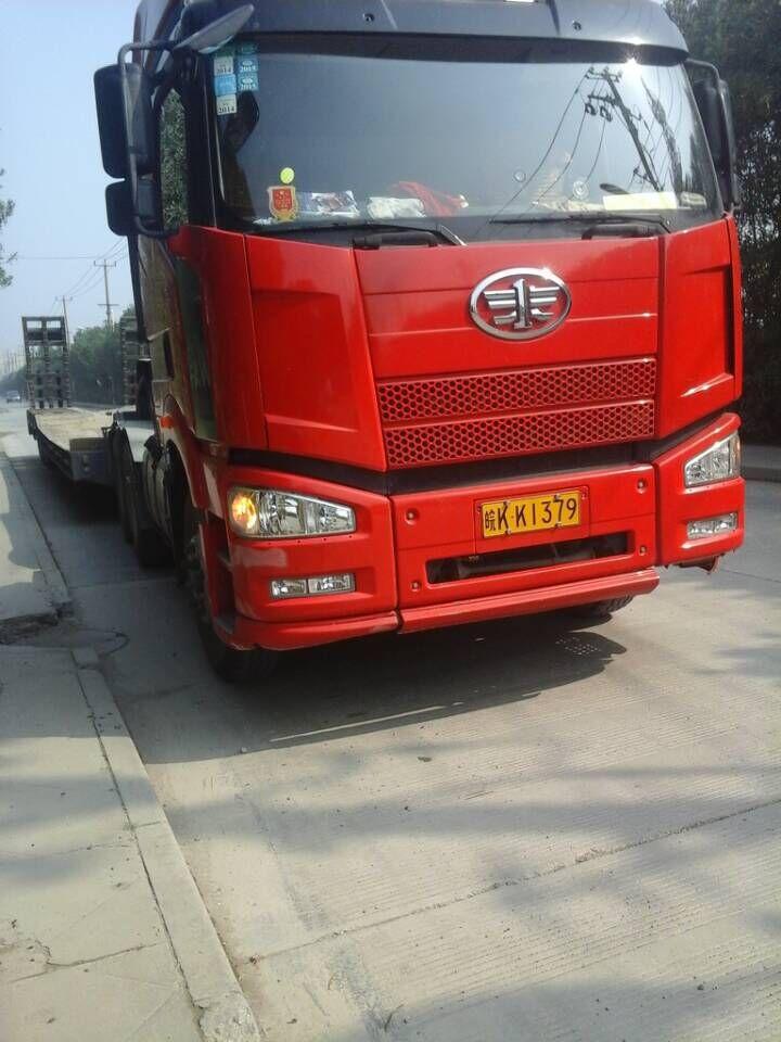 上海到东莞物流专线13916487552