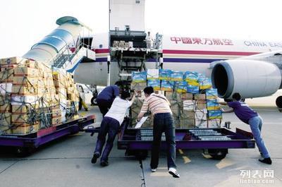 成都急件空运 水果空运 普货空运到天津大连北京全国物流