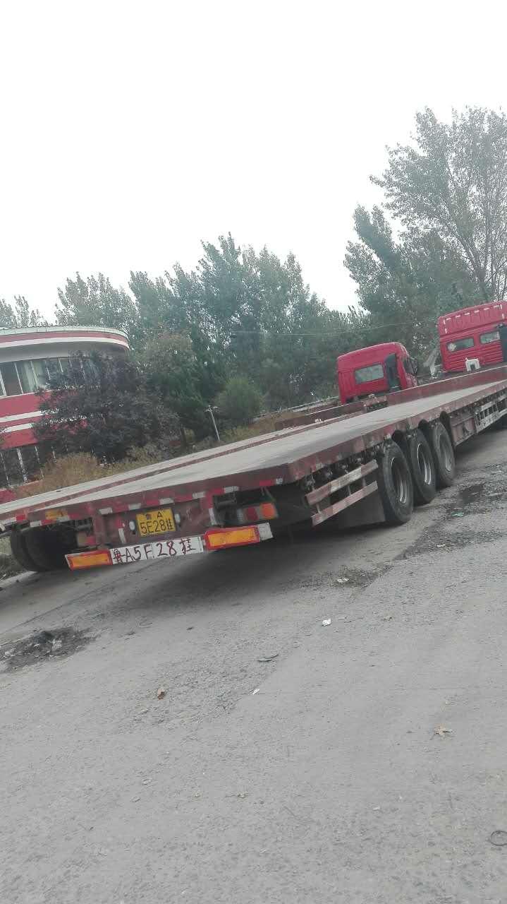 【图】车辆,淄博到湘潭货车,淄博空车找货源