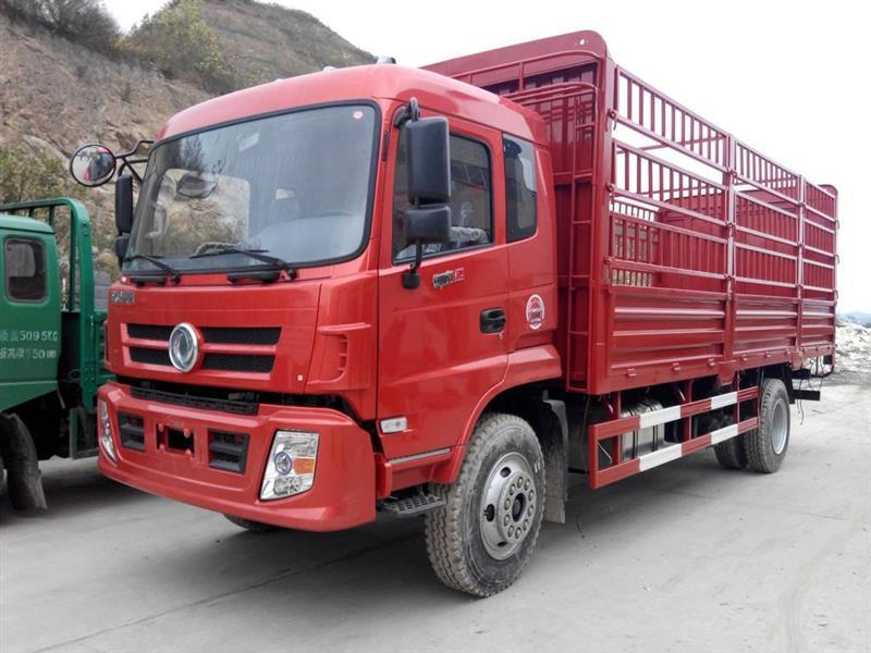 南京到龙州物流公司   南京到龙州货运专线