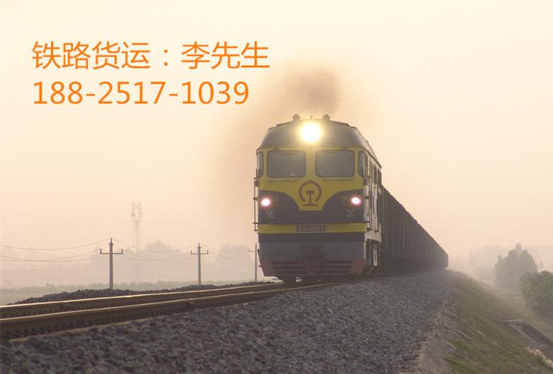 广州发货到重庆的成本