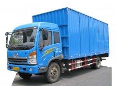 提供新疆喀什至巴基斯坦国际陆运