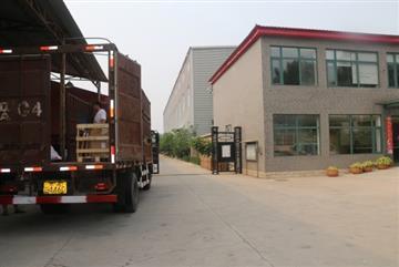 北京至全国整车零担,空车配货,机械设备运输,托运