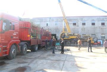 设备运输,空车配货,整车零担,轿车托运,搬家物流