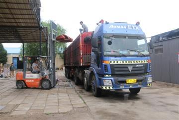 北京物流公司,北京托运公司,北京货运公司