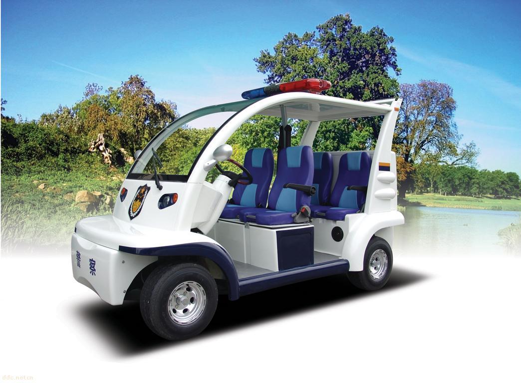 重庆观光车、巡逻车、搬运车等蓄电池(电瓶)销售回收置换