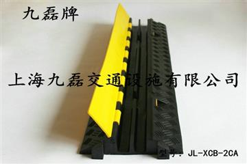橡胶线槽板厂家直销-橡胶线槽板批发价格-橡胶线槽板型号规格