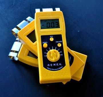专业纸张水分测定仪纸品水分测定仪DM200JP