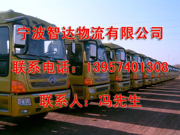 IMG_682-宁波智达物流有限公司