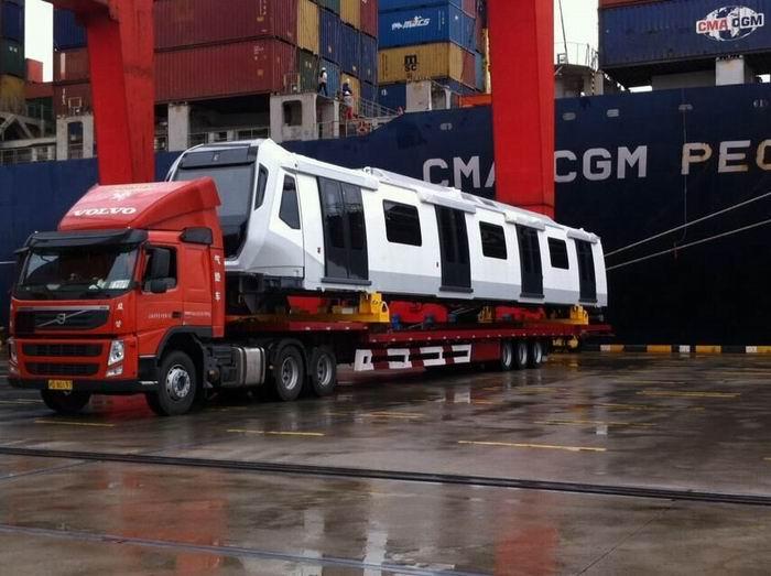 全国物流运输 零担物流 专线物流运输 配送物流 第三方物流运输 上海沪跃物流有限公司是主要以上海至全国各地零担、整车公路运输、市内配送短驳、仓储包装、展览来回运输、大件运输、长途搬家为一体的第三方物流货物运输服务性企业公司。服务网络以上海地区为基点辐射全国一级二级城市及周边地区,并先后在天津、广州、深圳、成都、重庆、齐齐哈尔成立了分公司,在济南、合肥、武汉、长沙、沈阳、长春、哈尔滨、大连、呼和浩特、银川、兰州、西安、太原、昆明、贵阳、福州等近四十城市设有货运办事处。成立至今始终以市场为导向.