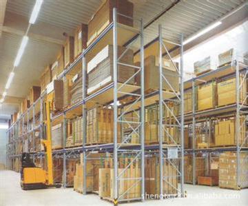 福州货架厂 仓库存储专用货架 福州重型货架定做批发