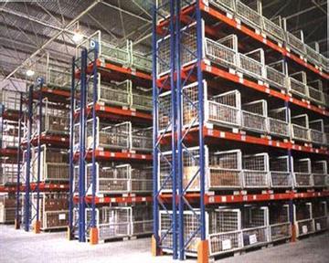福州货架厂 仓库存储专用货架 福州移动式货架定做批发