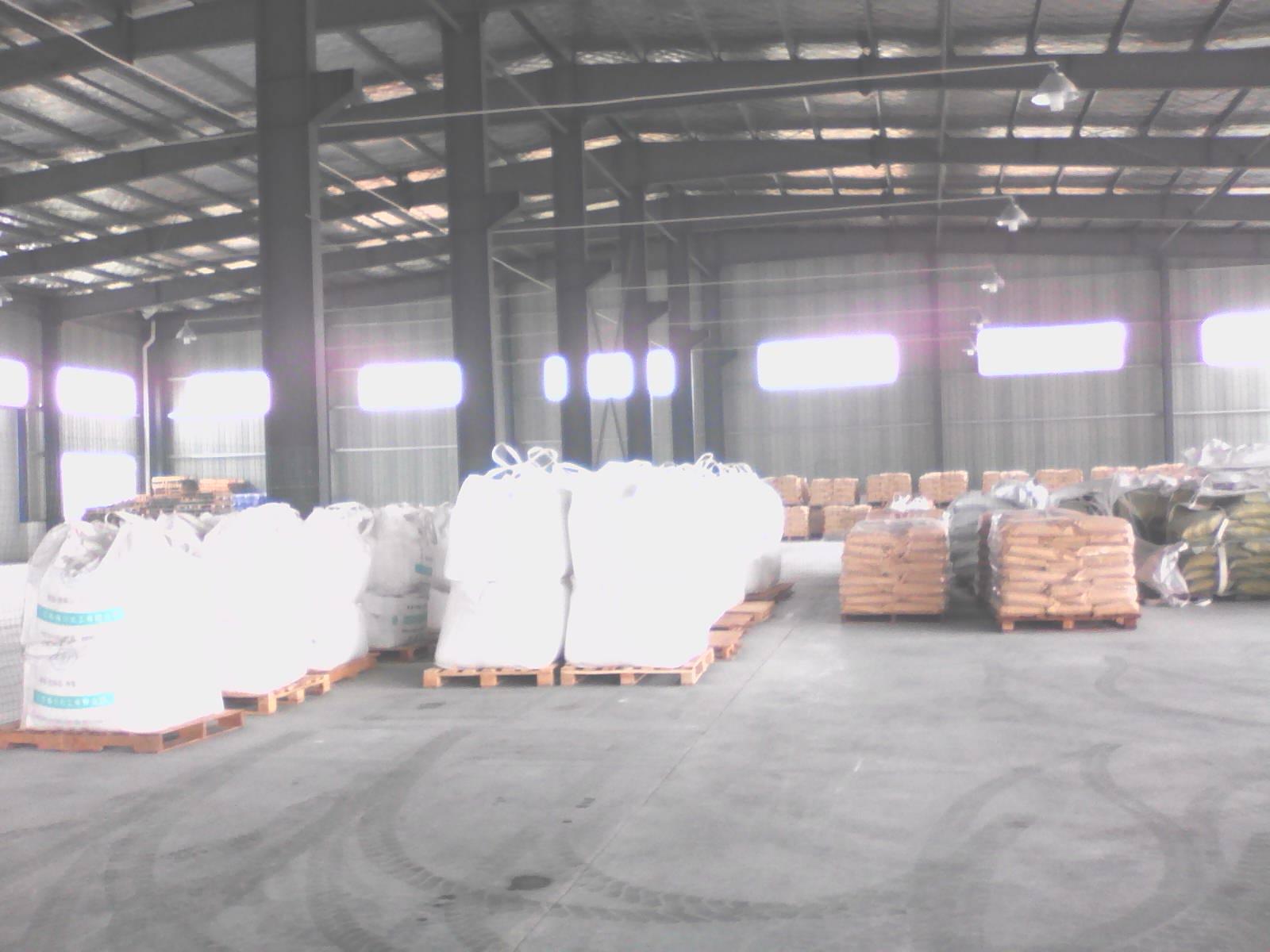 【图】南通到新疆物流公司 南通到新疆货运专线-南通林泰物流有限公司