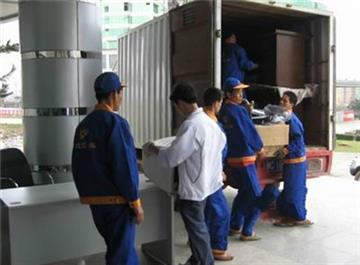 香港搬家公司,香港搬屋公司,香港长途搬家公司