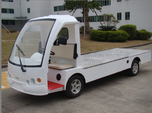 重庆电动观光车、搬运车、特种车等维修及保养