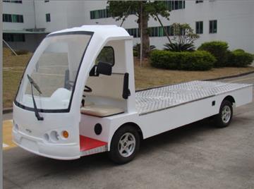 重庆电动特种车、搬运车、改装车等配件销售、回收置换