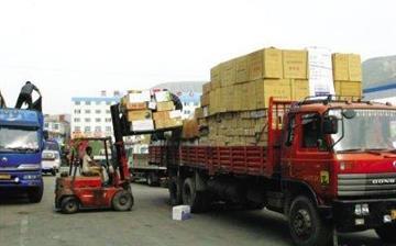 【图】车辆,常州到四川物流货车,常州空车找货源
