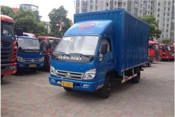 【图】车辆,台州到镇江货车,台州空车找货源