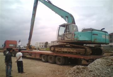 石家庄物流公司,4-17.5米货车租赁15533987432