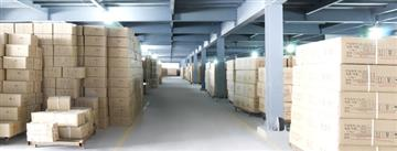 香港倉儲出租倉位,專人管理打包撕貼標裝櫃運輸一站式服務