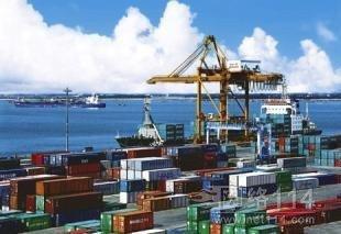 【图】佛山到沈阳海运船运费用详情-安成货运代理有限公司