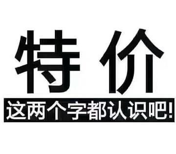 上海到九龙坡区物流专线