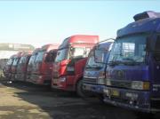 【图】苏B58680,无锡到上海货车,无锡空车找货源