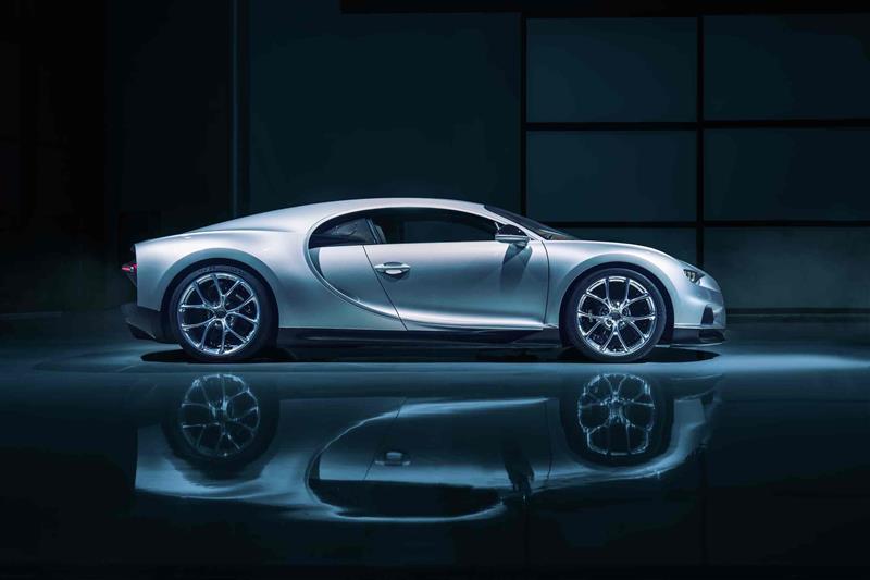 全球最�充N汽�品牌TOP50:全球汽�品牌�N量排行榜