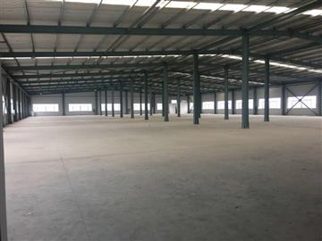 蔡甸京东常福旁同创科技产业园200~3700平小面积厂房出租