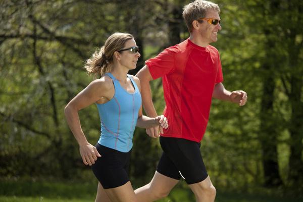 如何科学跑步?你真的会跑步吗?跑前先看看这些